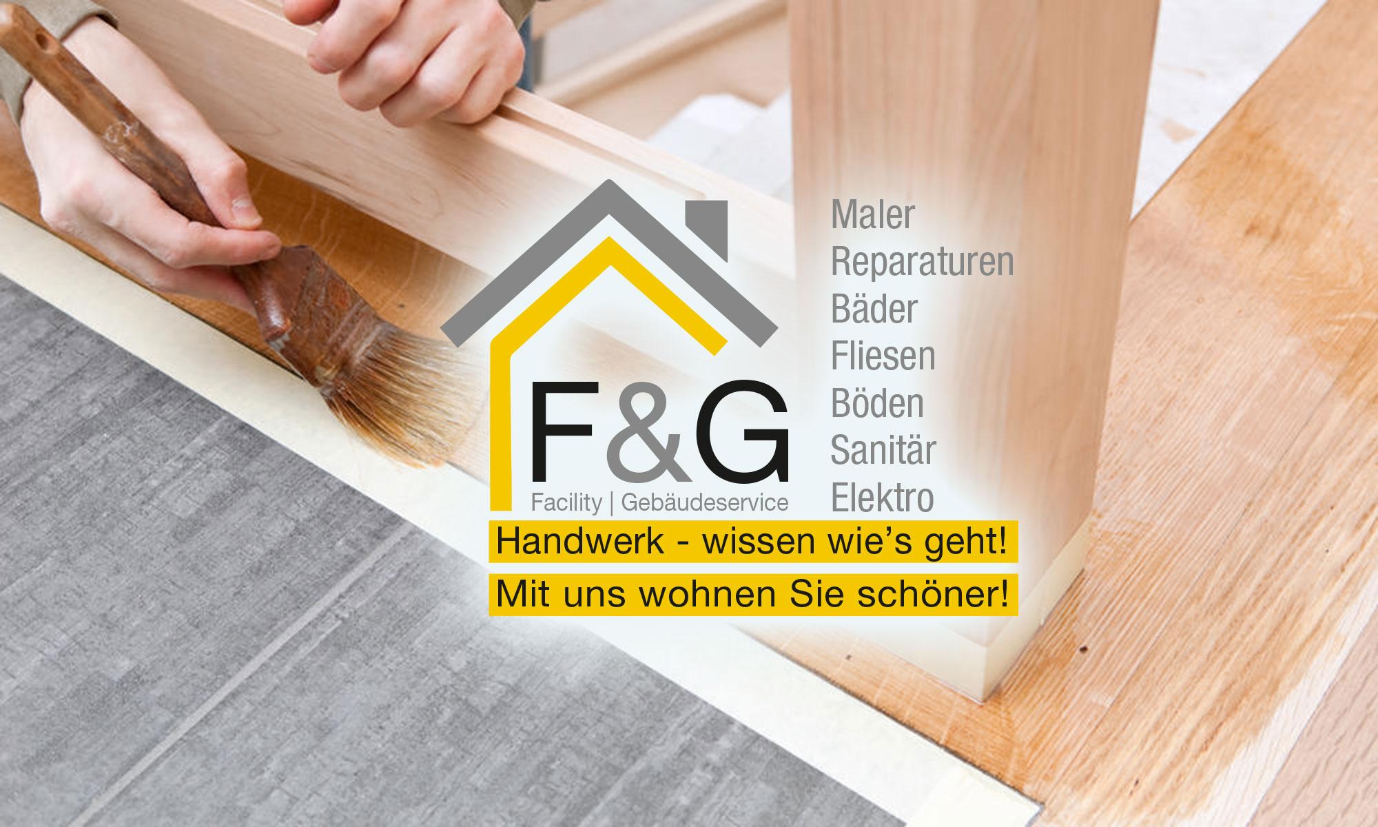F&G GmbH